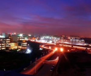 Bengaluru (Karnataka): cel mai bun timp pentru a merge
