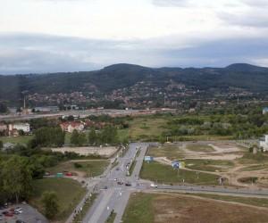 Banja Luka: cel mai bun timp pentru a merge