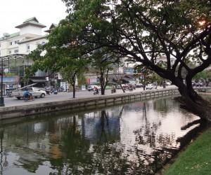 Chiang Rai: cel mai bun timp pentru a merge