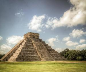 Chichén Itzá: cel mai bun timp pentru a merge