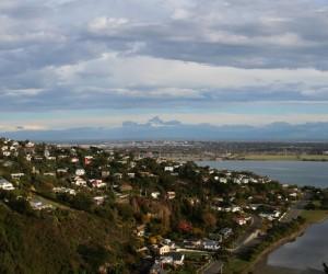 Christchurch: cel mai bun timp pentru a merge