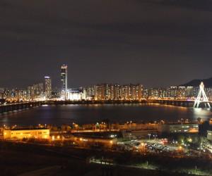 Yangsan: cel mai bun timp pentru a merge