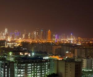 Doha (Qatar): cel mai bun timp pentru a merge