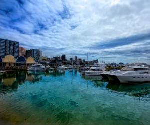 Durban: cel mai bun timp pentru a merge