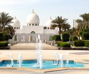 Sharjah: cel mai bun timp pentru a merge