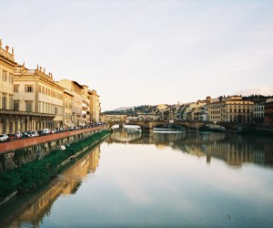 Florența: cel mai bun timp pentru a merge