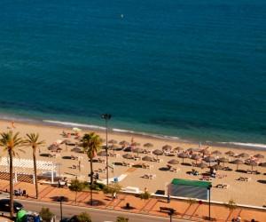 Fuengirola: cel mai bun timp pentru a merge