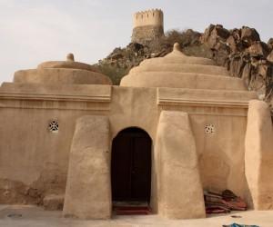 Emiratul Fujairah: cel mai bun timp pentru a merge