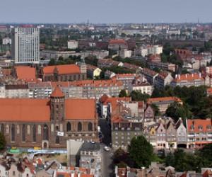 Gdansk: cel mai bun timp pentru a merge