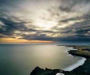Grindavík: cel mai bun timp pentru a merge