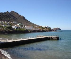 Guaymas: cel mai bun timp pentru a merge