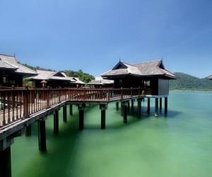 Insula Pangkor