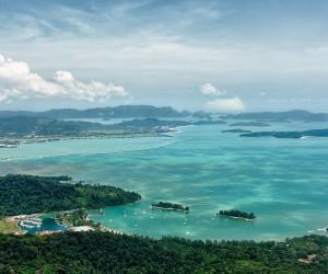 Insula Langkawi