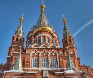 Ijevsk