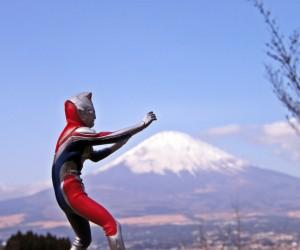 Nara: cel mai bun timp pentru a merge