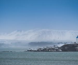 Keflavík: cel mai bun timp pentru a merge