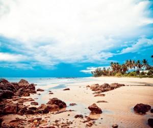 Koh Lanta: cel mai bun timp pentru a merge