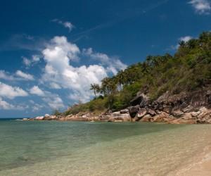 Koh Phangan: cel mai bun timp pentru a merge