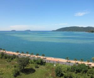 Kota Kinabalu: cel mai bun timp pentru a merge