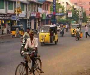 Chennai: cel mai bun timp pentru a merge