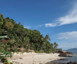 Pulau Sipadan: cel mai bun timp pentru a merge