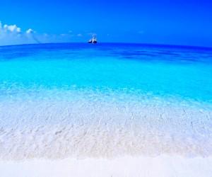 Maafushi: cel mai bun timp pentru a merge