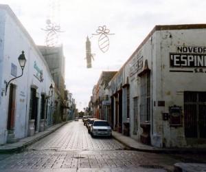 Isla Mujeres: cel mai bun timp pentru a merge