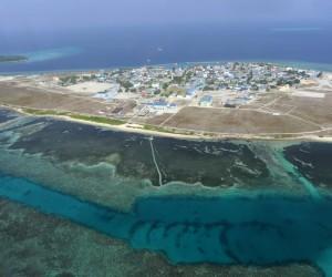 Naifaru (Faadhippolhu atoll): cel mai bun timp pentru a merge