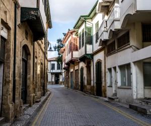 Nicosia
