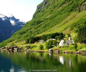 Ålesund: cel mai bun timp pentru a merge
