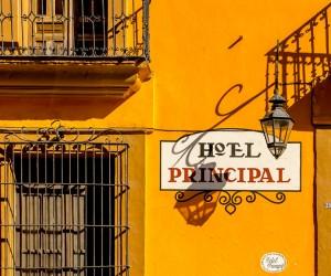 Oaxaca: cel mai bun timp pentru a merge
