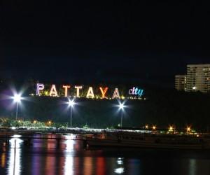 Pattaya: cel mai bun timp pentru a merge