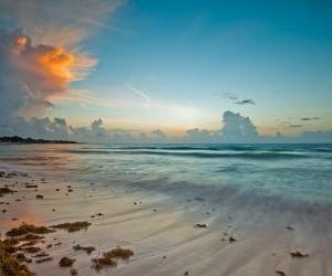 Playa del Carmen: cel mai bun timp pentru a merge