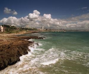 Port Elizabeth (Africa de Sud): cel mai bun timp pentru a merge