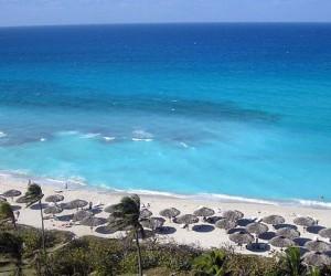 Puntarenas: cel mai bun timp pentru a merge