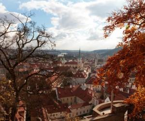 Brandys nad Labem-Stara Boleslav: cel mai bun timp pentru a merge