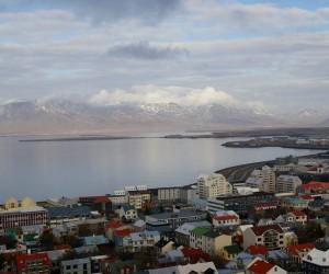 Reykjavik: cel mai bun timp pentru a merge