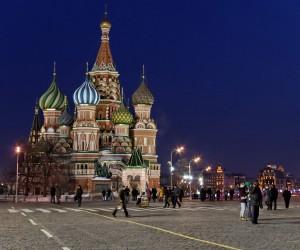 Krasnoiarsk: cel mai bun timp pentru a merge