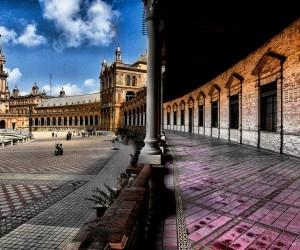 Sevilla: cel mai bun timp pentru a merge