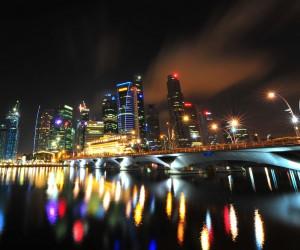 Singapore: cel mai bun timp pentru a merge