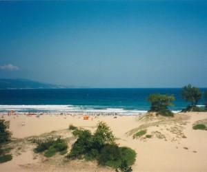 Slantchev Briag (Sunny Beach): cel mai bun timp pentru a merge