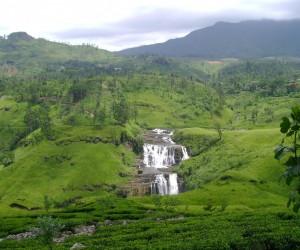 Dehiwala-Mount Lavinia: cel mai bun timp pentru a merge
