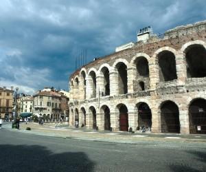 Verona: cel mai bun timp pentru a merge