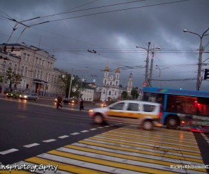 Vitebsk: cel mai bun timp pentru a merge