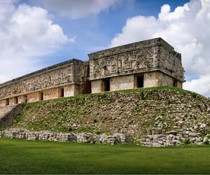 Yucatán: cel mai bun timp pentru a merge