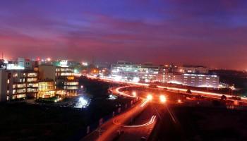 Bengaluru (Karnataka)