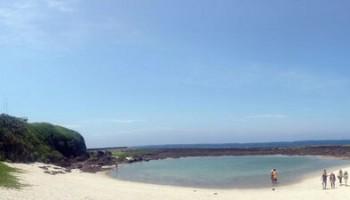 Insula Verde (Lutao)