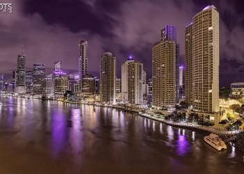 Brisbane (Queensland)