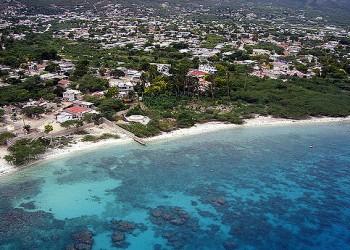 Insula Gonave