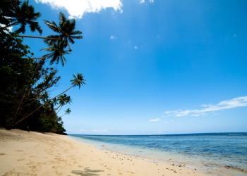 Insula Vanua Levu